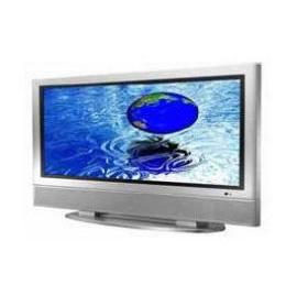 37`` LCD TV (37``ЖК-телевизора)