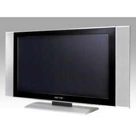 42`` Plasma TV (42``плазменный телевизор)