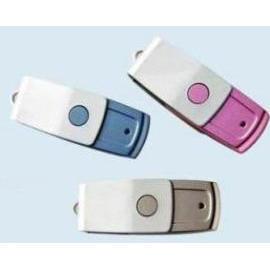 USB flash disk (USB флэш-диск)