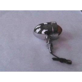 WINKER LAMP (Winker LAMP)