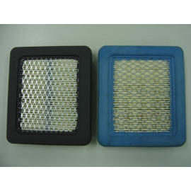 Air Filter for lawn mowers