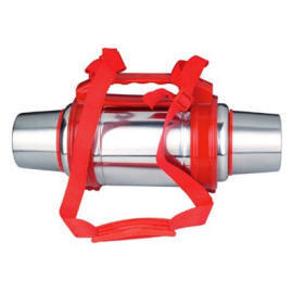 vacuum flask (vacuum flask)