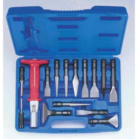 Flat Chisel ,Cape Chisel, Taper Punch,Pin Punch,Center Punch