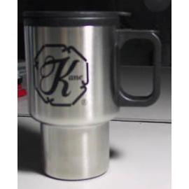 Auto Mug, promotion gift, logo, (Авто кружка, продвижения подарок, логотип,)