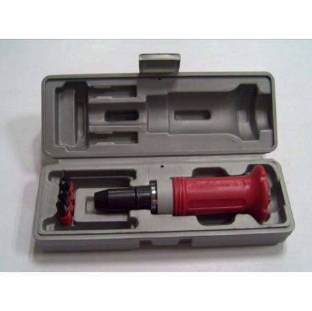 DIY tool, Impact driver, patent products