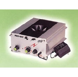 Ultrasonic Rats/Pest Repeller
