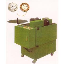 Automatische Paperinserting Isolier-Maschine (Automatische Paperinserting Isolier-Maschine)