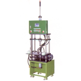 Coil Forming Machine (4A) (Coil Forming Machine (4A))