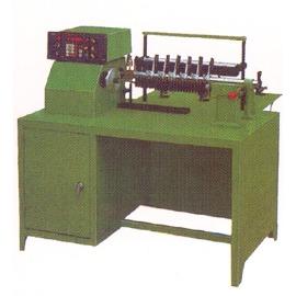 Automatische Wickelmaschine (Automatische Wickelmaschine)