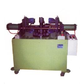 Coil Forming Machine (4D) (Coil Forming Machine (4D))