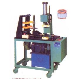 Coil Forming Machine (4C) (Coil Forming Machine (4C))