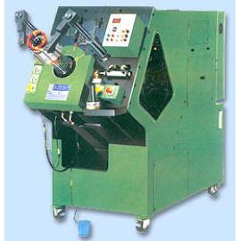 Automatische Statorspule & Keil Inserter Maschine (Automatische Statorspule & Keil Inserter Maschine)