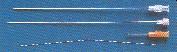 Majima Needle (Majima игла)