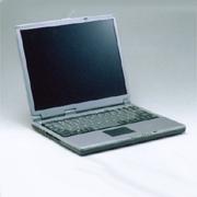PowerSlim S-body Notebook PC