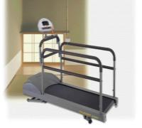 treadmill (Беговая дорожка)