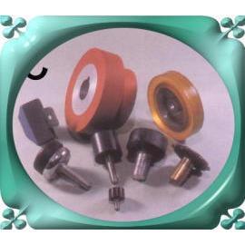 tools parts (инструменты частей)