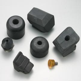 rubber parts, Sports Rubber Accessories (резиновые детали, резиновые спорта Аксессуары)