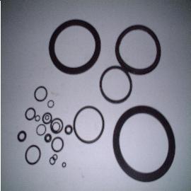 rubber o ring packing gask of automobile parts (О резиновые кольца упаковке gask автомобильных запчастей)