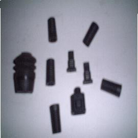 rubber parts-5 (резиновые части-5)