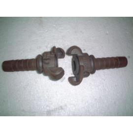 rubber spare-1 (запасные резиновые)