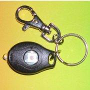 Mini Spot Personal Flash Light (Mini Spot Personal Flash Light)