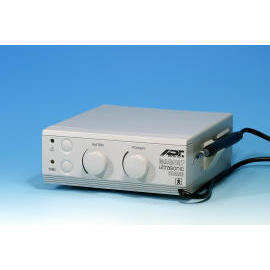 ART-M1 Magnet Ultrasonic Scaler (АРТ-М1 Магнит ультразвуковой скейлер)