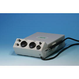 ART-M3 25KHZ or 30KHZ Magnet Ultrasonic Scaler (АРТ-M3 25KHz и 30KHz Магнит ультразвуковой скейлер)
