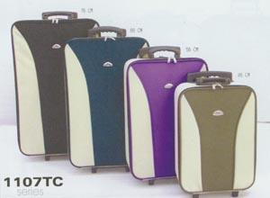 Trolley,Luggage,handbag