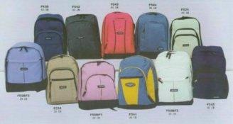 Backpack, Rucksack, Rucksack, Schultasche (Backpack, Rucksack, Rucksack, Schultasche)