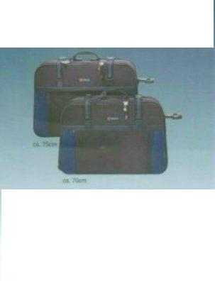 Luggage Set, Pilot handle luggage, soft luggage, polyester luggage