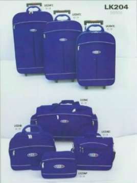 Luggage, trolley, trolley case, luggage set, travel bag, travel luggage, travel