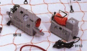 Elektrische Luftpumpe (Elektrische Luftpumpe)
