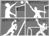 Sportnetze (Sportnetze)