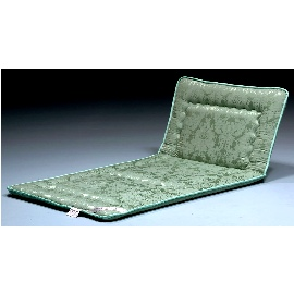 mattress (Матрас)