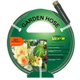 Garden Garden-Hose