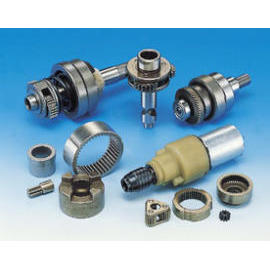 P/M Power Tool Component (P / M Power Tool компонентов)