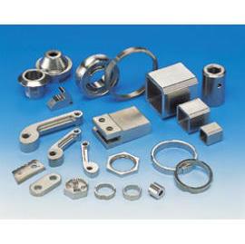 P/M Stainless Steel Parts (P / M Часть из нержавеющей стали)