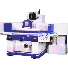 Auto Downfeed Precision Surface Grinder (Авто Downf d Precision Плоскошлифовальный)