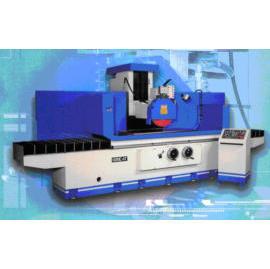 Precision and Heavy Duty Surface Grinding Machine (Точность и Heavy Duty плоскошлифовальный станок)
