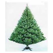 Christmas products (Рождественская продукция)