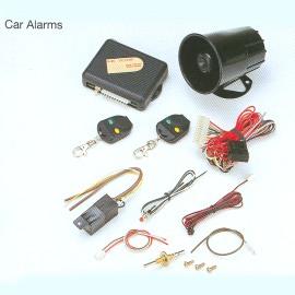 Car Alarm (Car Alarm)