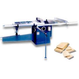 10`` cabinet saw, table saw, tilting arbir saw, saw (10``Schrank sah, Tischkreissäge, Kippen arbir sah, sah)