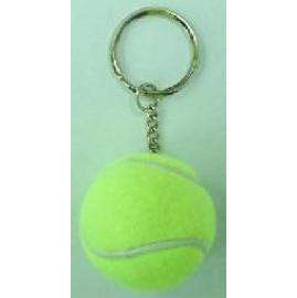 TENNIS BALL (TENNIS BALL)