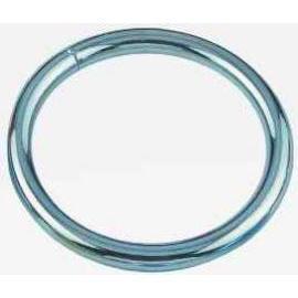 Round Ring Welded (Круглые кольца сварные)
