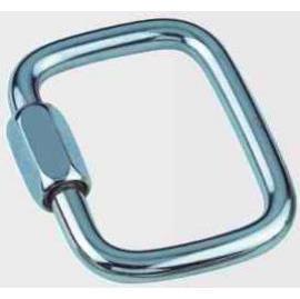 Square Shape Quick Link (Квадратной формы Быстрый переход)