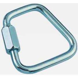 Quick Link Trapezoid Shape (Быстрый переход форме трапеции)