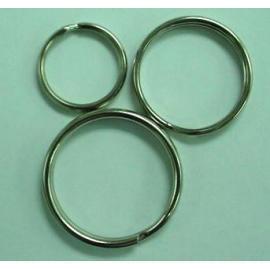 KEY RING (Key Ring)