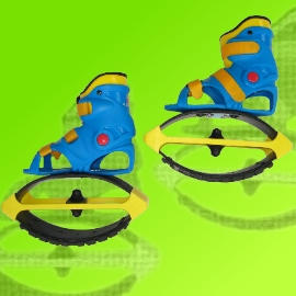 Toys Jumping-Shoes/Sandal (Игрушки Jumping-Shoes/Sandal)