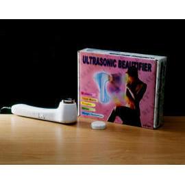Ultrasonic beautifier (Ультразвуковая Beautifier)