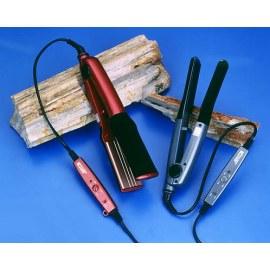 Hair Negative Ion Flat Iron (Волосы отрицательный ион Flat Iron)